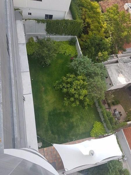 Foto Departamento en Renta en  Valle de San Angel,  San Pedro Garza Garcia  DEPARTAMENTO EN RENTA VALLE DE SAN ANGEL EN SAN PEDRO GARZA GARCIA