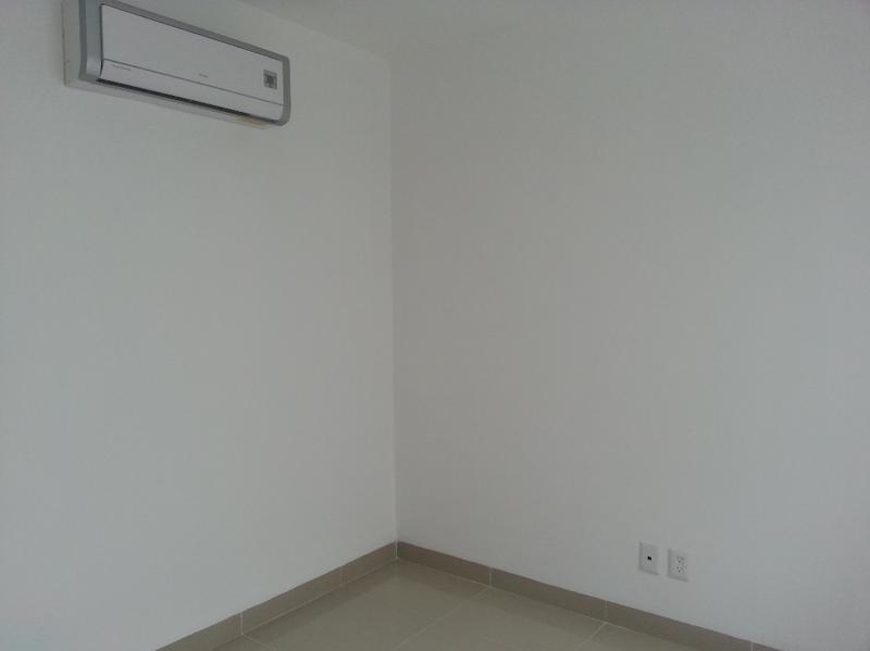 Foto Departamento en Renta en  Cancún Centro,  Cancún  Rento Departamento en condominio, residencial excelentes amenidades