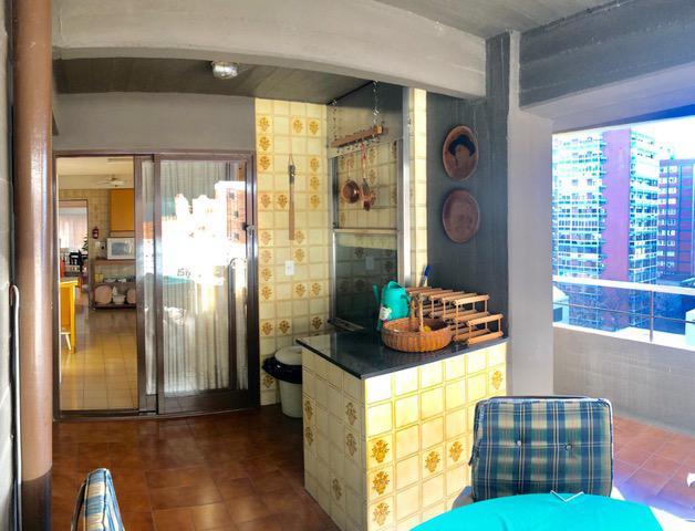 Foto Departamento en Venta en  Martinez,  San Isidro  Arenales al 1800
