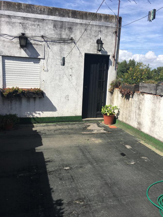 Foto PH en Venta en  S.Fer.-Vias/Panam,  San Fernando  Hipólito Irigoyen 2311, San Fernando