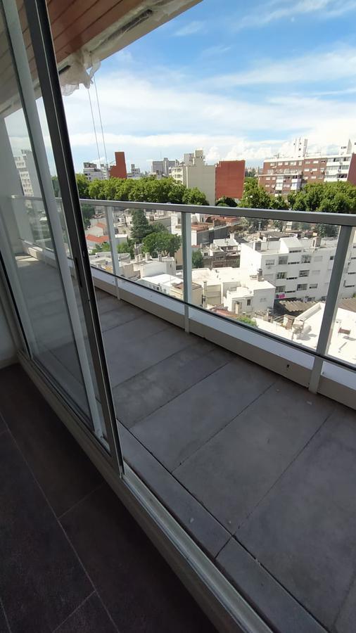 Foto Apartamento en Venta en  Pocitos ,  Montevideo  Guayaqui al 2900