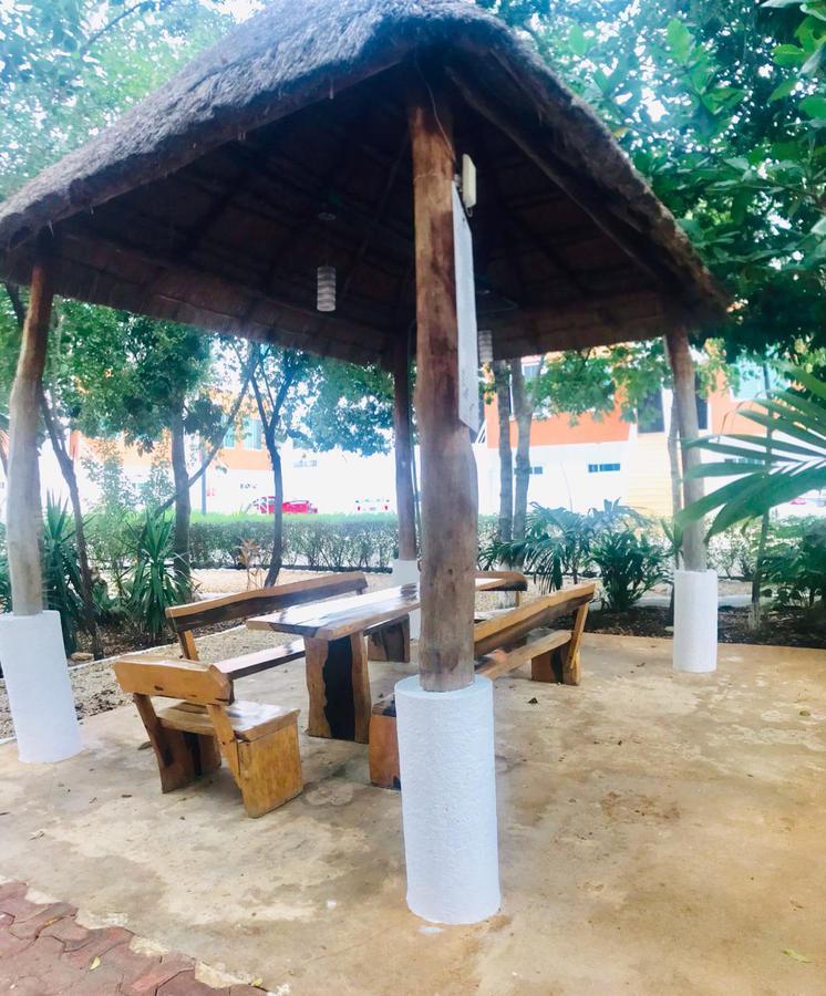 Foto Casa en Venta en  Playa del Carmen,  Solidaridad  Playa del Carmen