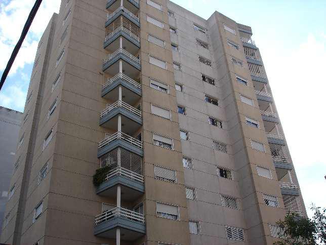Foto Departamento en Venta en  Ramos Mejia,  La Matanza  Belgrano al 200