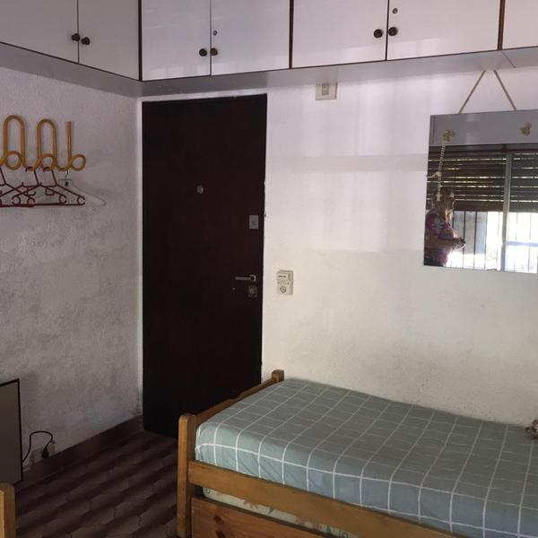 Foto Departamento en Venta en  Centro Playa,  Pinamar  Pinamar