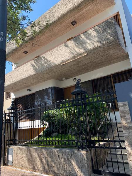 Foto Terreno en Venta en  Villa Devoto ,  Capital Federal  Av. Chivilcoy al 3600