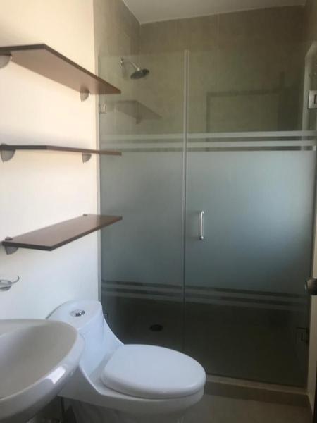Foto Casa en Renta en  Residencial Campo Grande Residencial,  Hermosillo  Casa en Renta en Campo grande al Poniente de Hermosillo, Sonora