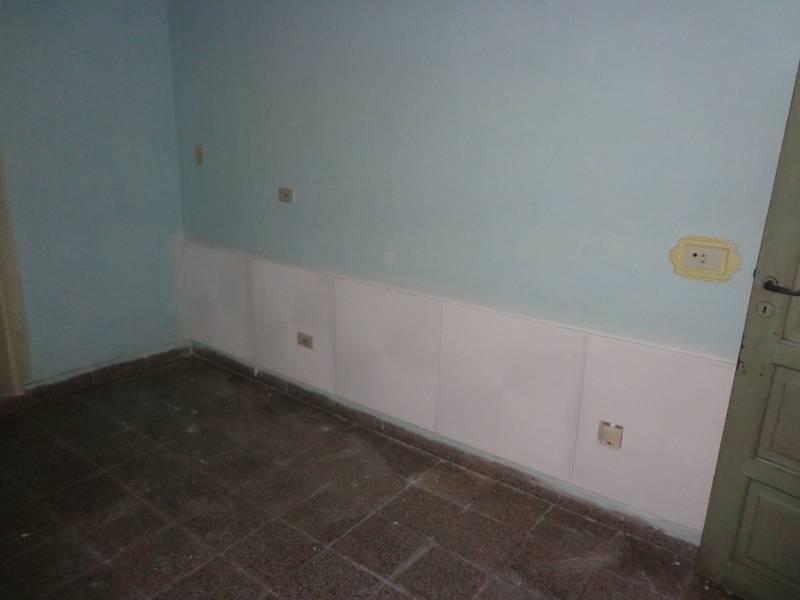 Foto Casa en Venta en  Rosario ,  Santa Fe  Italia al 4800