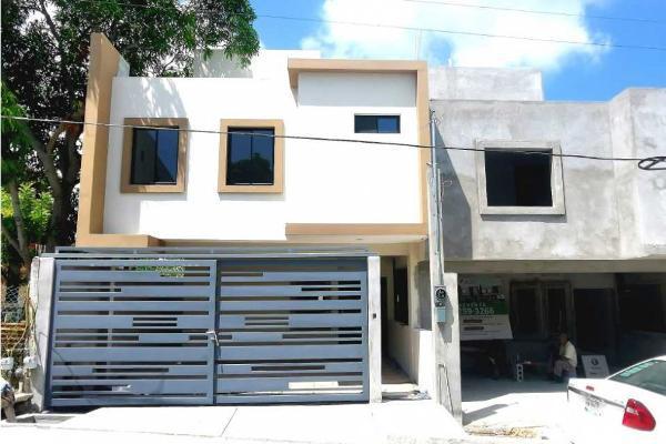 Foto Casa en Venta |  en  Tampico ,  Tamaulipas  Casa en Venta Col. Choferes