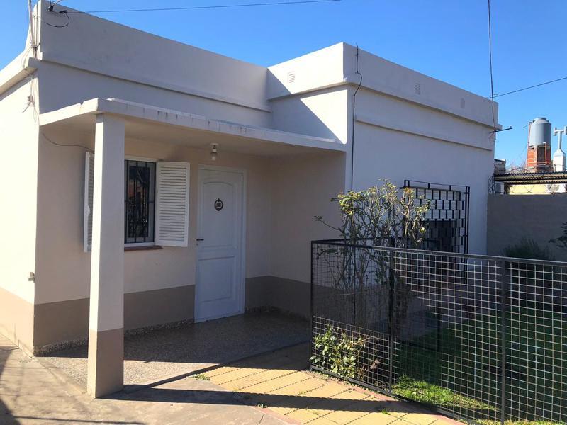 Foto Casa en Alquiler en  Jose Clemente Paz ,  G.B.A. Zona Norte  Asamblea 178, José C. Paz