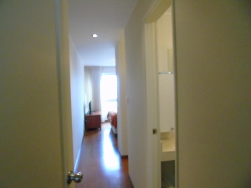 Foto Departamento en Alquiler en  Miraflores,  Lima  Av Arequipa 4200, Miraflores