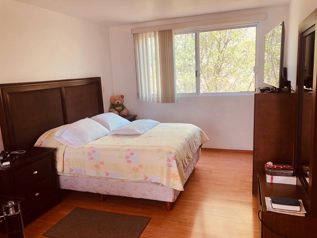 Foto Casa en Venta en  Atizapán de Zaragoza ,  Edo. de México  Porfirio-Diaz-20