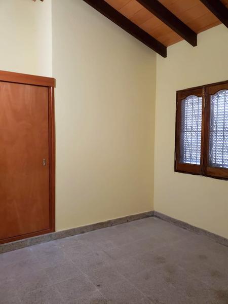 Foto Casa en Venta en  Zona Sur,  Fernando de la Mora  Zona Soldado Ovelar