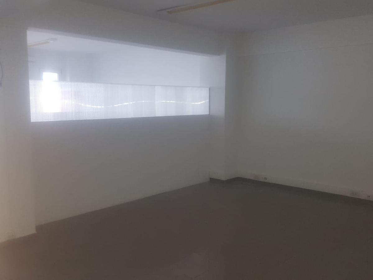 Foto Oficina en Alquiler en  Capital ,  Neuquen  Alberdi al 250. Oficinas  en Alquiler