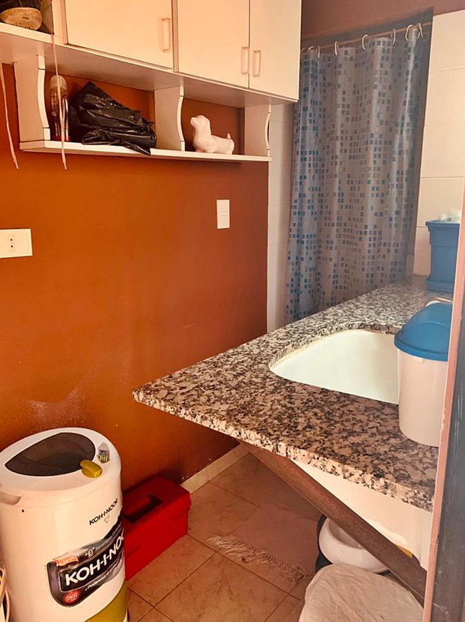 Foto Casa en Venta en  Florida Mitre/Este,  Florida  Juan B. Justo al 600