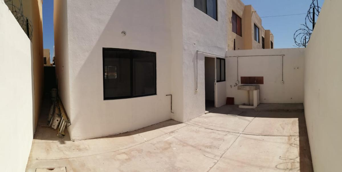Foto Casa en Venta en  Hermosillo ,  Sonora          CASA EN VENTA EN VILLAS DE  SAN LORENZO RESIDENCIAL AL NORTE DE HERMOSILLO SONORA