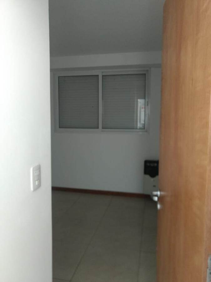 Foto Departamento en Venta en  Macrocentro,  Rosario  Rodriguez 1287- 1 DORMITORIO-OPORTUNIDAD-RECOMIENDO