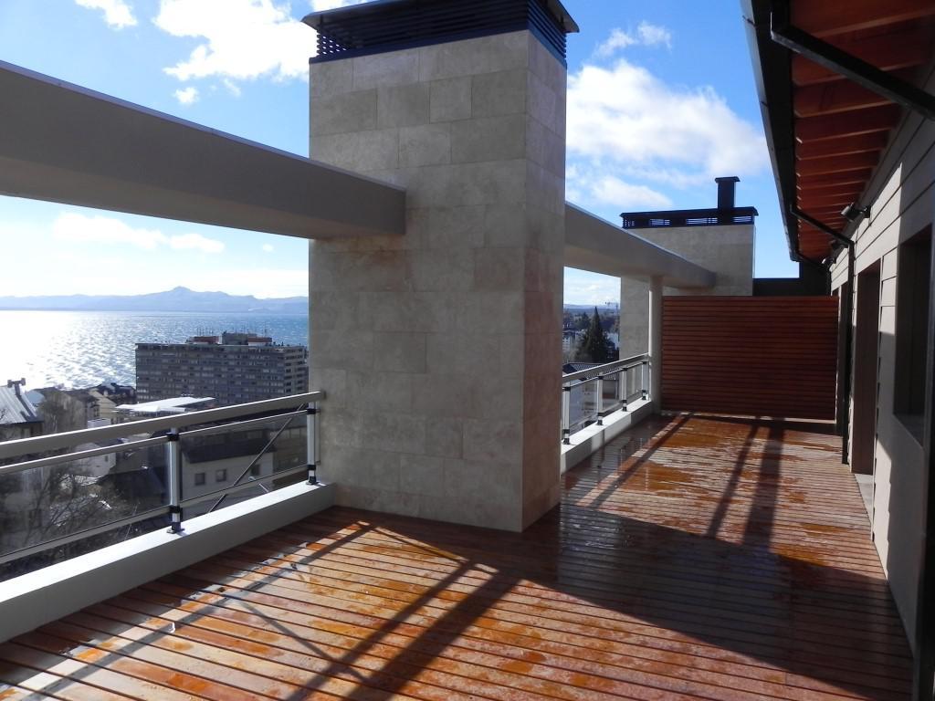 Foto Departamento en Venta en  Belgrano,  San Carlos De Bariloche  Belgrano al 200