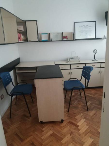 Foto Departamento en Alquiler en  Villa Devoto ,  Capital Federal  Av. Lincoln al 3800