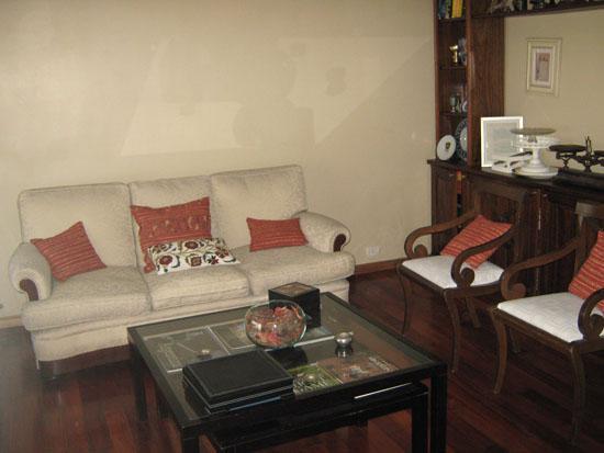 Foto Casa en Venta en  Adrogue,  Almirante Brown  CANALE nº 1318, esquina Demaría