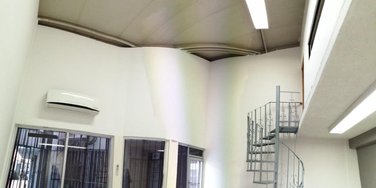 Foto Oficina en Renta en  San Benito,  Hermosillo  OFICINA EN RENTA EN COL. SAN BENITO EN EL CENTRO DE HERMOSILLO SONORA