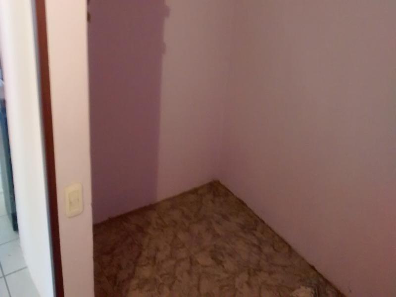 Foto Casa en Venta en  San Miguel ,  G.B.A. Zona Norte  Malnatti al 500