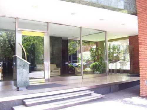 Foto Departamento en Alquiler en  Caballito ,  Capital Federal  AV DIRECTORIO 314