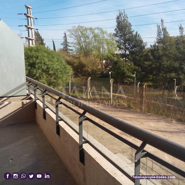 Foto Departamento en Venta en  Jardín Espinosa,  Cordoba Capital  Av. Circunvalación y O' Higgins