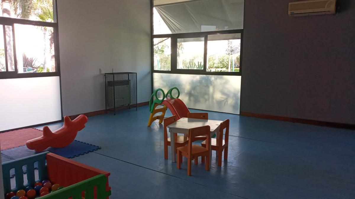 Foto Departamento en Alquiler en  Talar De Martinez,  Countries/B.Cerrado (San Isidro)  Talar de Martinez