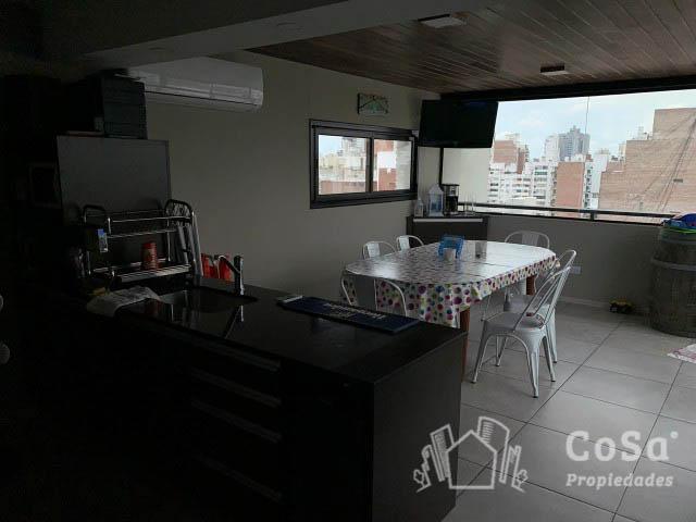 Foto Departamento en Venta en  Centro,  Rosario  Italia 310