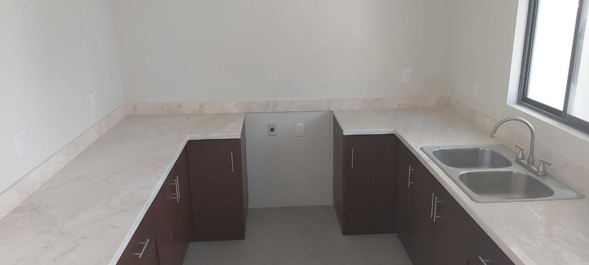 Foto Casa en Venta en  Vergel,  Tampico  [PRE-VENTA] Preciosa casa nueva en excelente ubicación en Tampico.