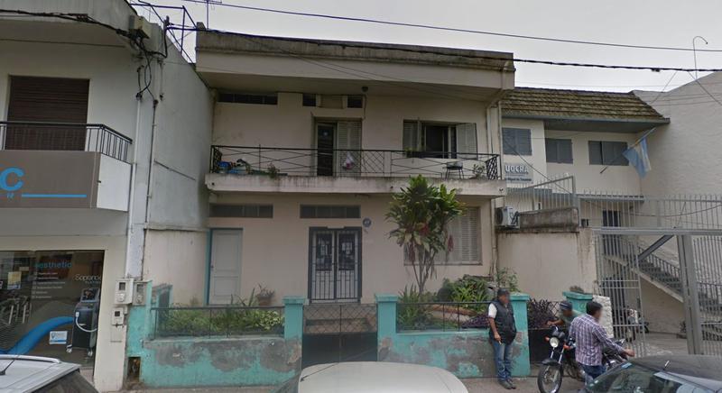 Foto Casa en Venta en  Capital ,  Tucumán  Cordoba al 100