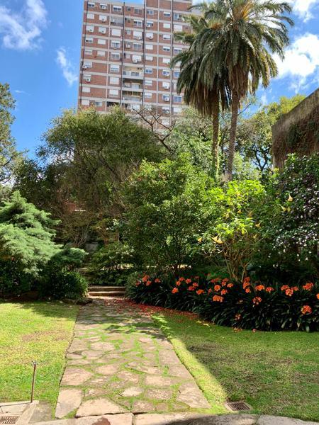 Foto Departamento en Venta en  Belgrano ,  Capital Federal  Cramer 1700 - RECIEN REMODELADO CON COCHERA