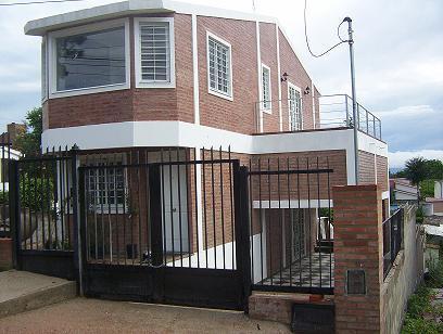 Foto Casa en Venta en  Villa Carlos Paz,  Punilla  El Fantasio