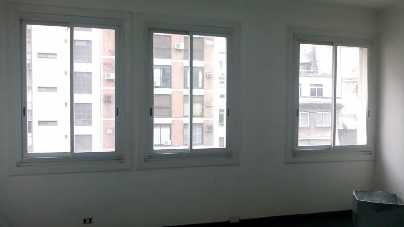 Foto Oficina en Alquiler en  Microcentro,  Centro (Capital Federal)  Corrientes al 500