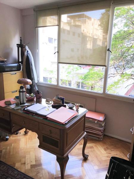 Foto Oficina en Alquiler en  Tribunales,  Centro (Capital Federal)  Lavalle AL 1700,  entre Av. Callao y R.Peña.