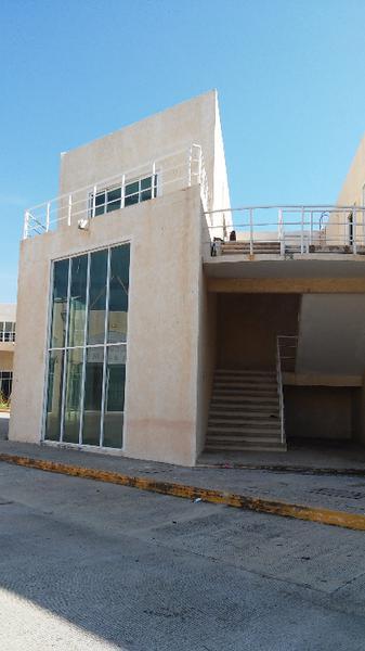 Foto Local en Venta en  Fraccionamiento Puente del Mar,  Acapulco de Juárez  Fraccionamiento Puente del Mar