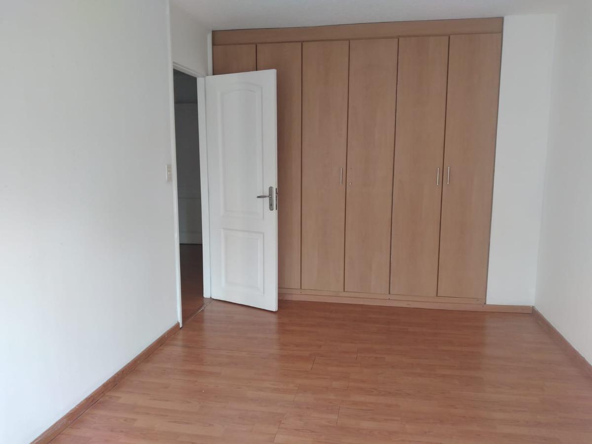 Foto Oficina en Venta | Alquiler en  Pocitos Nuevo ,  Montevideo  Puerto del Buceo  Oficinas