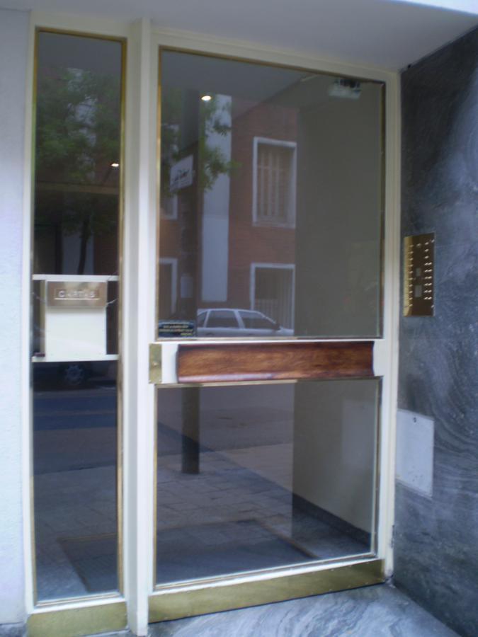 Foto Departamento en Venta en  Recoleta ,  Capital Federal  Peña 2300