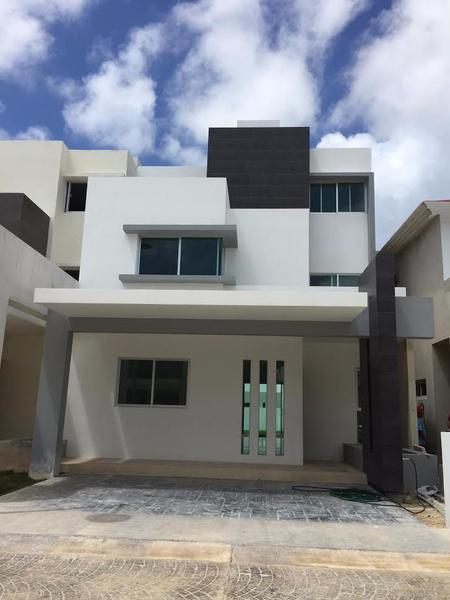 Foto Casa en Venta | Renta en  Cancún Centro,  Cancún  Cancún Centro