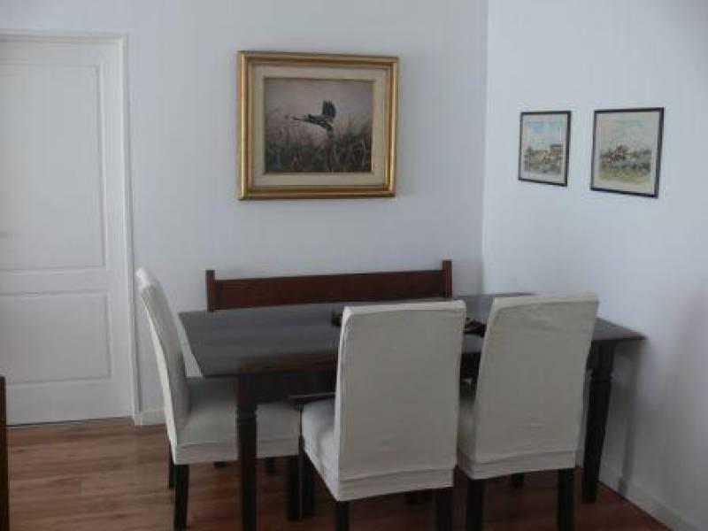 Foto Departamento en Venta en  Condominio Tortugas II,  Condominio Tortugas  av Patricias Argentinas  al 1100