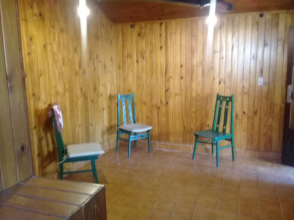 Foto Departamento en Alquiler en  Esquel,  Futaleufu  Pellegrini al 400