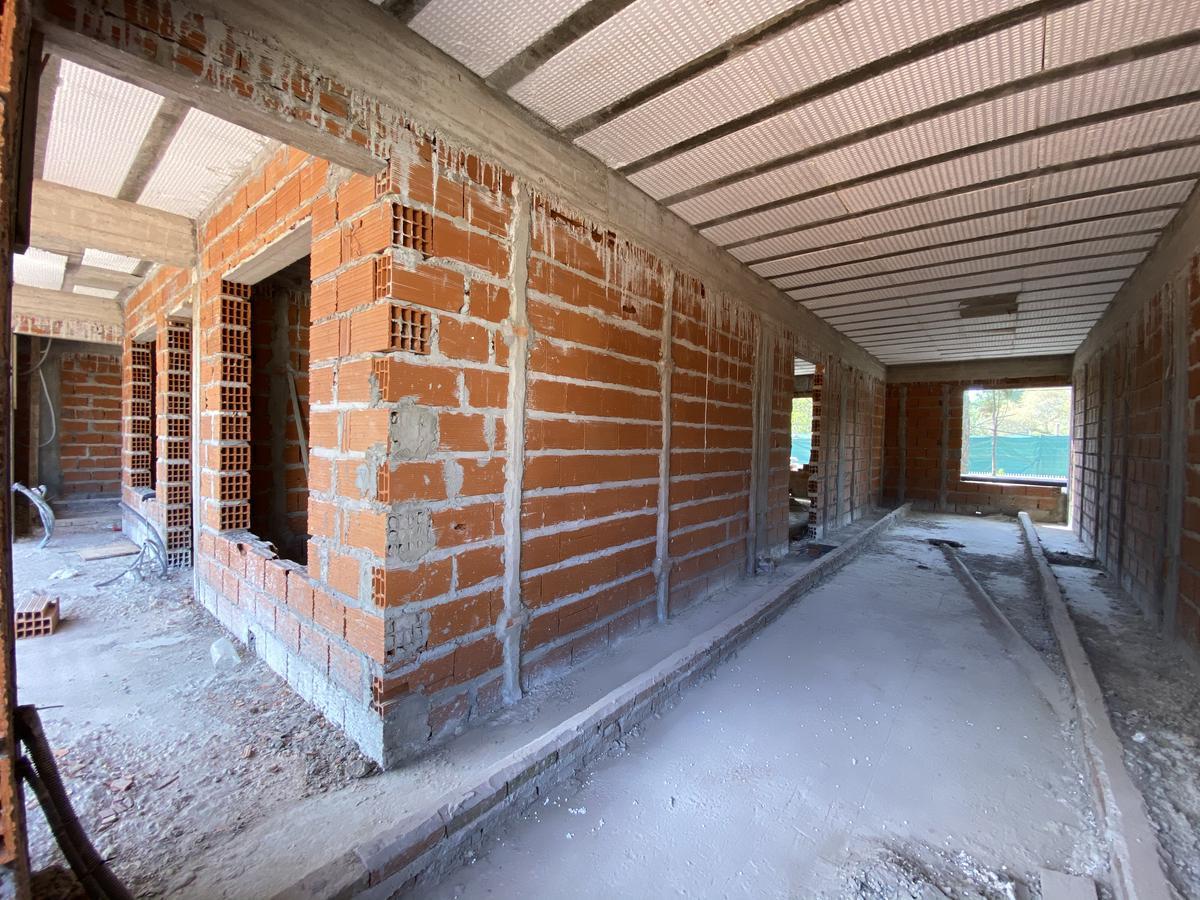 Foto Departamento en Venta en  Altos de Los Cardales,  Los Cardales  Altos de Los Cardales
