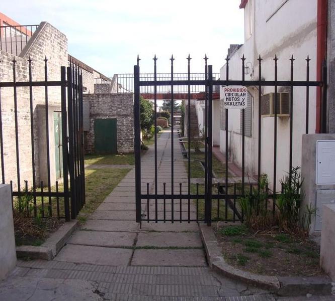 Foto Departamento en Venta en  Nogoya ,  Entre Rios  Boulevard España  900 01°