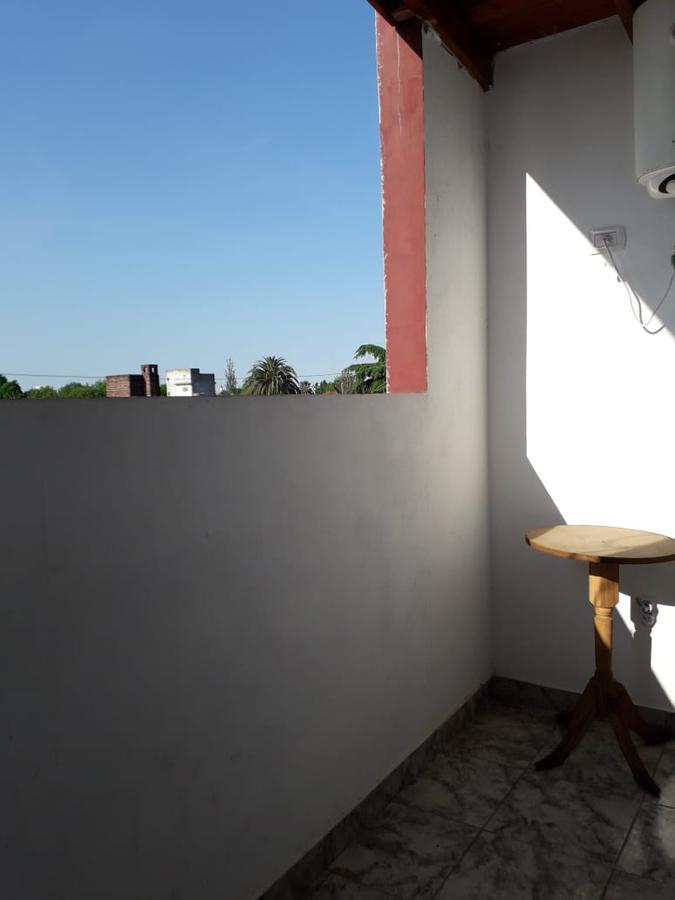Foto Departamento en Alquiler en  Ituzaingó Sur,  Ituzaingó  Erescano al 300