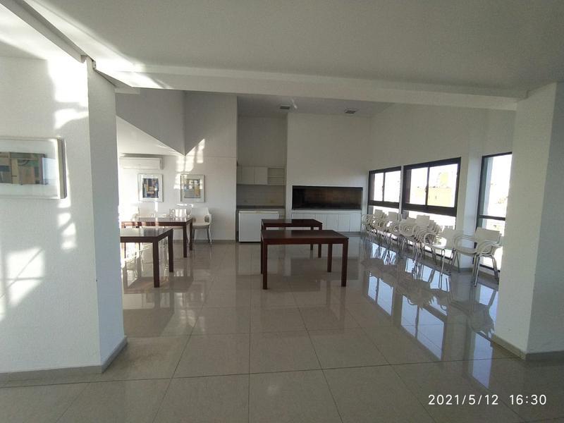 Foto Departamento en Alquiler en  Nueva Cordoba,  Cordoba Capital  Bv Illia 50| Olympus Center|