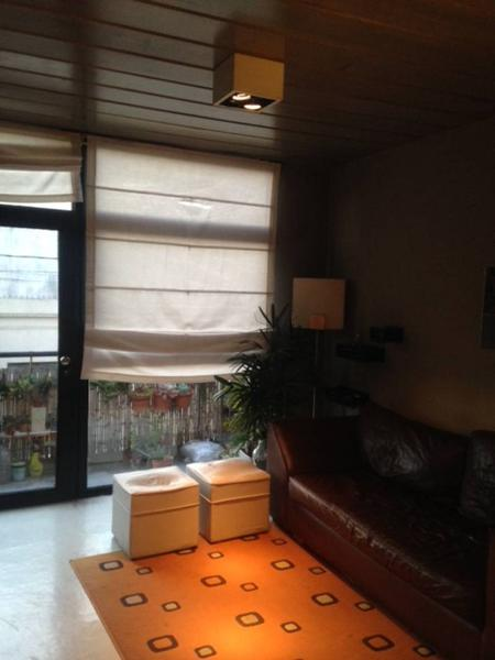 Foto Departamento en Venta en  Quilmes,  Quilmes  matienzo 215 1