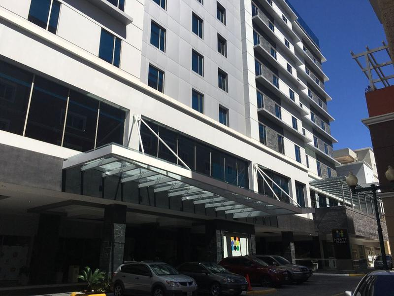Foto Local en Venta en  Los Proceres,  Tegucigalpa  Local Comercial en Venta en Hotel Hyatt, Tegucigalpa