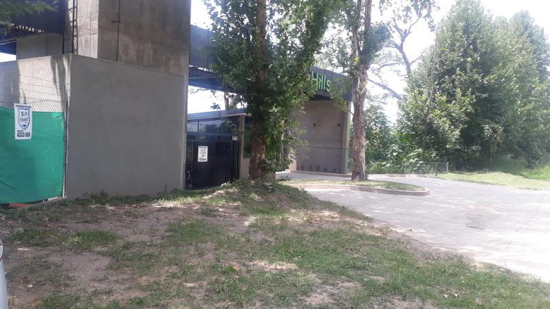 Foto Terreno en Venta en  Lules ,  Tucumán  Santa Bárbara Hills Country ubicado sobre Av. Solano Vera km. 5