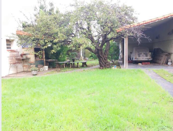 Foto Terreno en Venta en  Castelar Norte,  Castelar  Gimenez al 3400