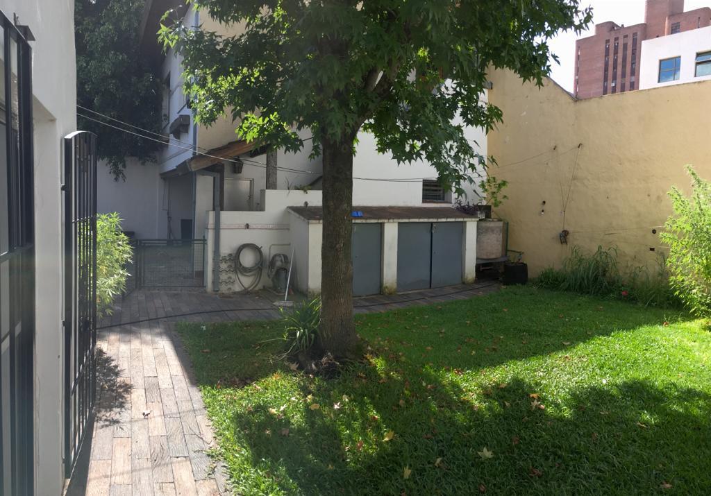 Foto Casa en Venta en  S.Fer.-Vias/Centro,  San Fernando  Ituzaingo 1200